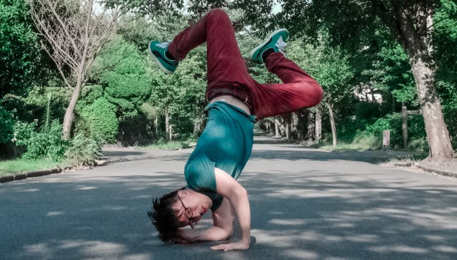 asian-breakdance-dance-58091