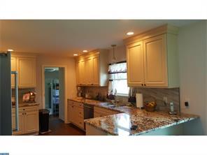 15 Isaacs kitchen